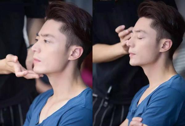 8-my-nam-trung-quoc-co-goc-nhin-nghieng-hut-hon-fan-nu