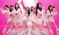 loat-dong-phuc-nu-sinh-dep-chat-cua-than-tuong-kpop-11
