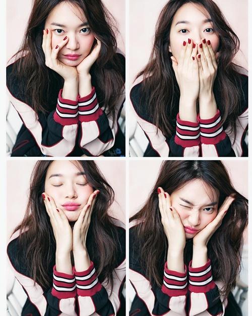 sao-han-13-2-bora-dung-xi-tai-voi-hyo-yeon-soo-young-ngot-ngao-don-valentine-8