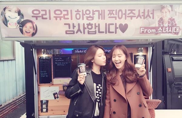 sao-han-13-2-bora-dung-xi-tai-voi-hyo-yeon-soo-young-ngot-ngao-don-valentine-4
