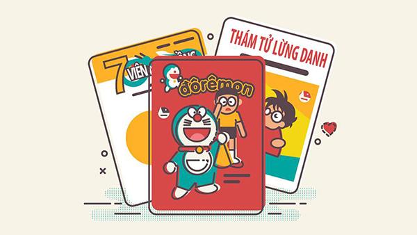 nhung-mon-do-tuoi-tho-than-thanh-hoi-8x-khong-the-quen-7