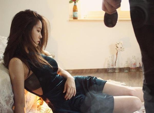 sao-han-16-2-suzy-khoe-ve-truong-thanh-quyen-ru-so-yeon-mat-tre-con-3