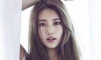 sao-han-16-2-suzy-khoe-ve-truong-thanh-quyen-ru-so-yeon-mat-tre-con-9