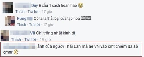 co-gai-thai-bi-vi-nhu-happy-polla-phien-ban-gay-1