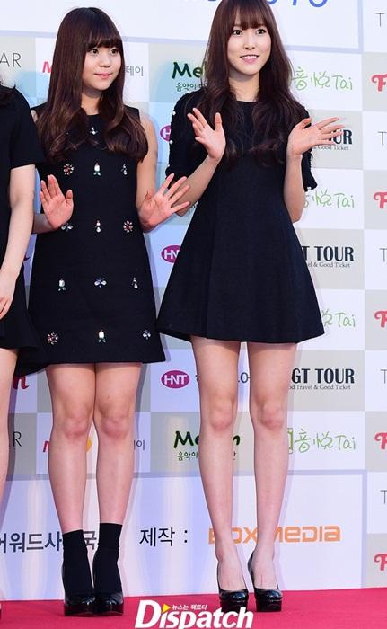 irene-lo-chan-ngan-seol-hyun-yura-dien-vay-ho-giua-troi-lanh-page-2-2