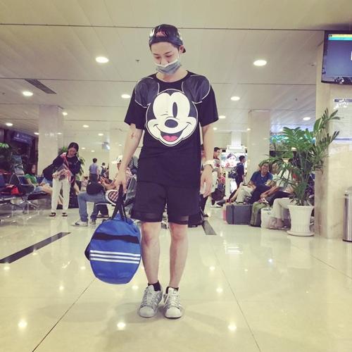 sao-viet-21-2-quynh-anh-shyn-an-hoai-khong-beo-hang-tra-met-lu-vi-shopping