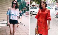 sao-style-21-2-chi-pu-chat-lu-cay-do-pham-huong-dien-thoi-trang-o-san-bay-5
