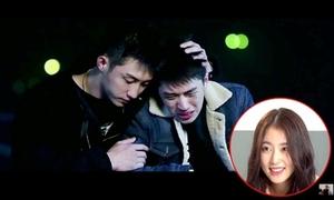 Muôn kiểu cảm xúc của fan Việt trước cái kết lửng lơ của 'Thượng ẩn'