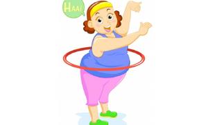 Mẹo chọn bài tập giảm cân theo từng kiểu tính cách