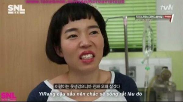 nhung-kieu-toc-chung-minh-dau-up-noi-van-con-dep-chan-1
