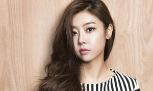 5 trưởng nhóm kém nổi tiếng nhất trong nhóm nhạc Kpop