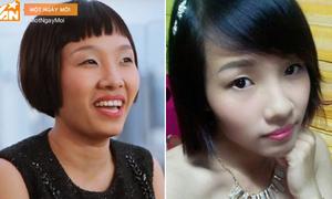 Cô gái bị make-over tóc 'úp nồi': Vẫn vui vẻ và đã nuôi tóc dài