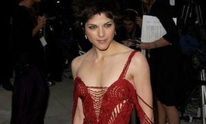 20 'thảm họa thời trang' từng càn quét thảm đỏ Oscar