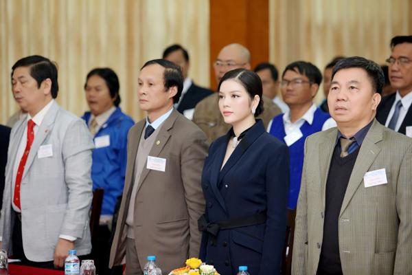 ly-nha-ky-nhan-chuc-pho-chu-tich-lien-doan-xe-dap-mo-to-viet-nam-2