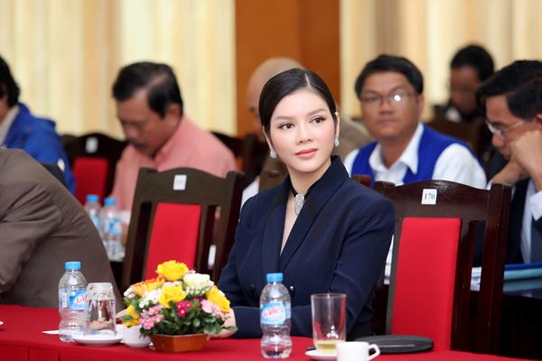 ly-nha-ky-nhan-chuc-pho-chu-tich-lien-doan-xe-dap-mo-to-viet-nam-5