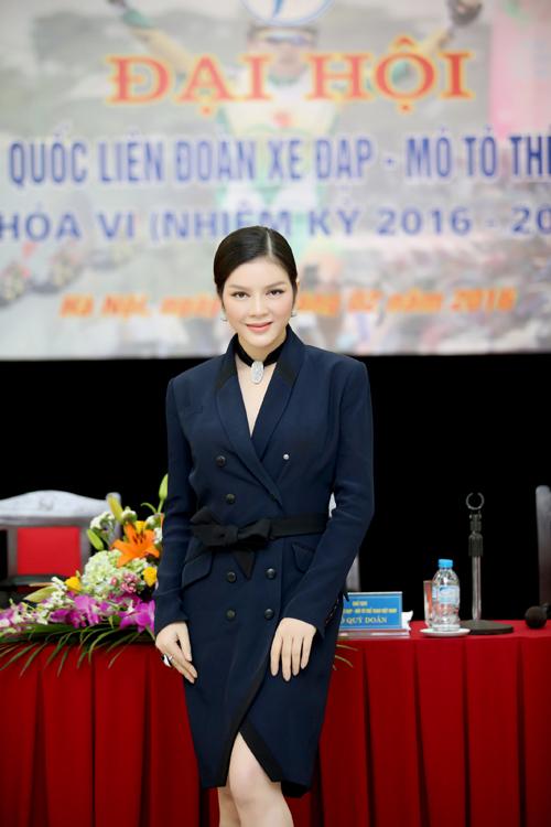 ly-nha-ky-nhan-chuc-pho-chu-tich-lien-doan-xe-dap-mo-to-viet-nam