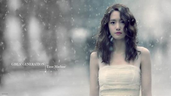 3-my-nhan-kpop-so-san-khau-run-ry-khi-thay-camera-6