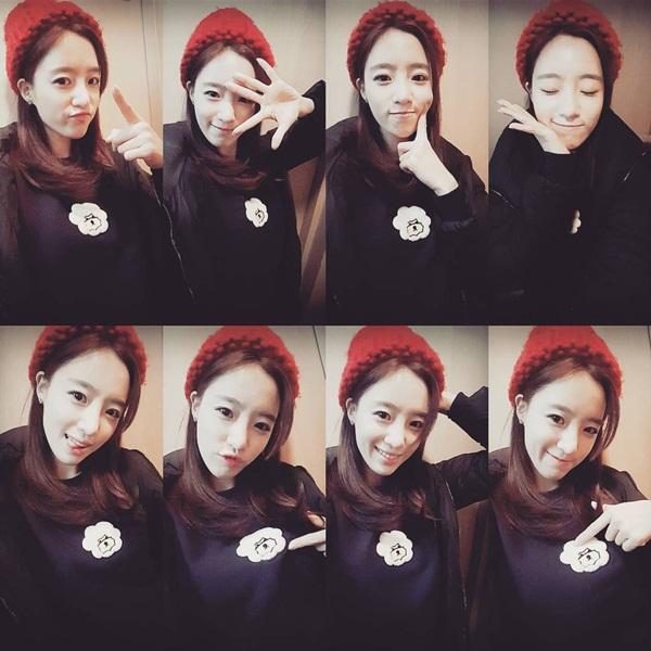 sao-han-29-2-soo-young-khoe-xi-tai-tre-trung-seol-hyun-trang-diem-lung-linh-1