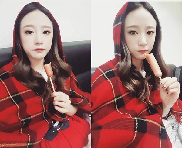 sao-han-29-2-soo-young-khoe-xi-tai-tre-trung-seol-hyun-trang-diem-lung-linh-2