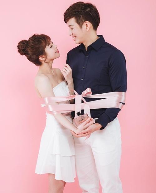 cap-tinh-nhan-choi-nhac-dep-doi-khien-netizen-han-phat-hon-10
