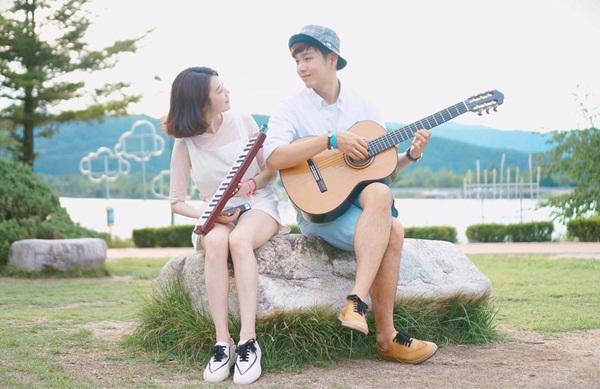 cap-tinh-nhan-choi-nhac-dep-doi-khien-netizen-han-phat-hon-2-2
