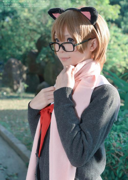 thay-giao-cosplay-gia-gai-xinh-kho-tin-10