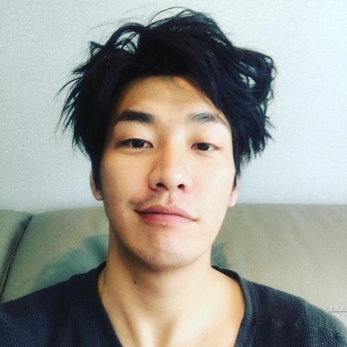 sao-han-2-3-na-eun-khoe-mat-xinh-dang-dep-krystal-makeup-tan-nhang-7