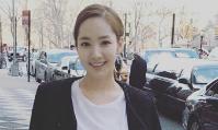 sao-han-2-3-na-eun-khoe-mat-xinh-dang-dep-krystal-makeup-tan-nhang-8