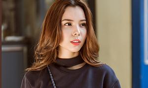 Những món đồ đáng sắm để có phong cách đậm chất Hàn