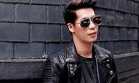 stylist-viet-mang-80kg-quan-ao-du-paris-fashion-week-4