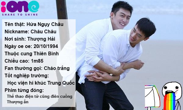 thuong-n-10-bat-mi-dang-yeu-ve-nhan-tu-hua-nguy-chau