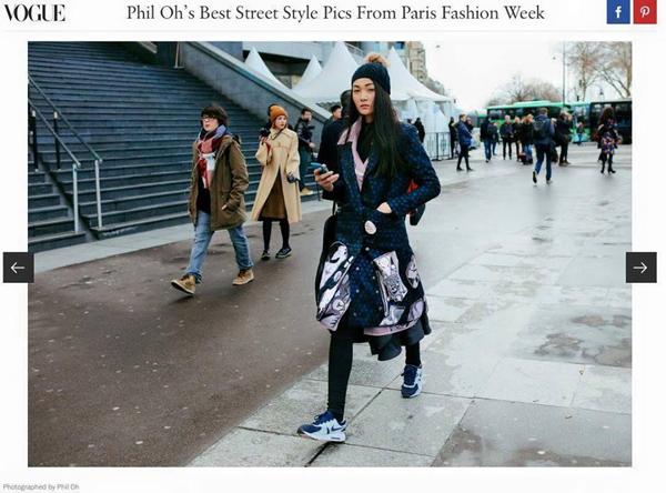 fashionista-viet-xung-xinh-the-nao-khi-du-fashion-week-4