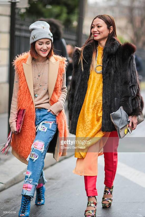 fashionista-viet-xung-xinh-the-nao-khi-du-fashion-week-2