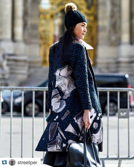 fashionista-viet-xung-xinh-the-nao-khi-du-fashion-week-5