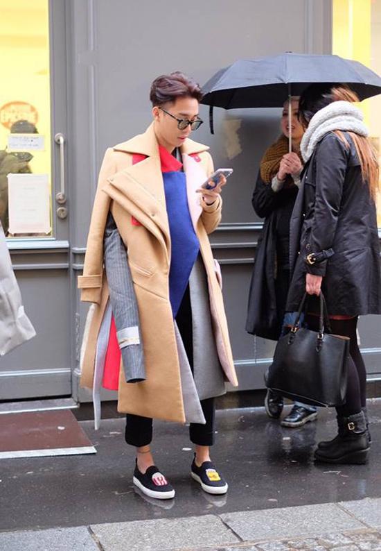 fashionista-viet-xung-xinh-the-nao-khi-du-fashion-week-11