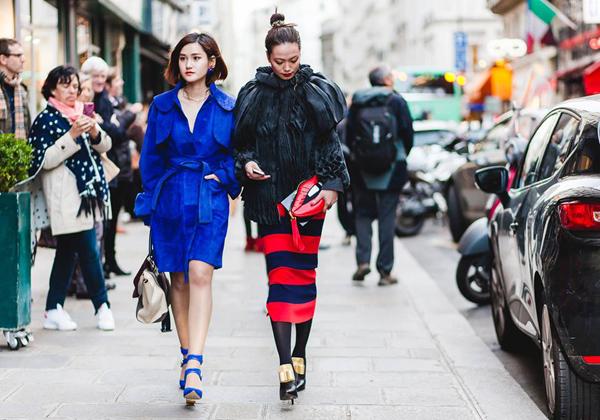 fashionista-viet-xung-xinh-the-nao-khi-du-fashion-week-1