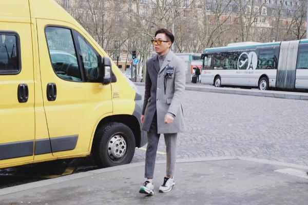 fashionista-viet-xung-xinh-the-nao-khi-du-fashion-week-10
