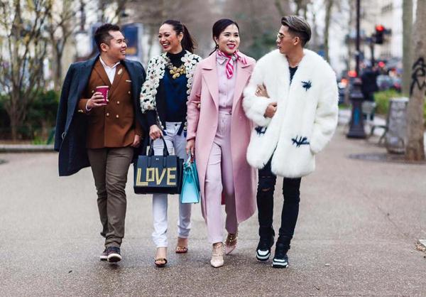 fashionista-viet-xung-xinh-the-nao-khi-du-fashion-week-3