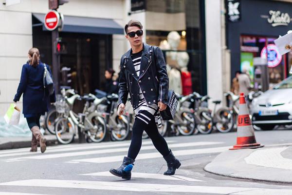fashionista-viet-xung-xinh-the-nao-khi-du-fashion-week-8