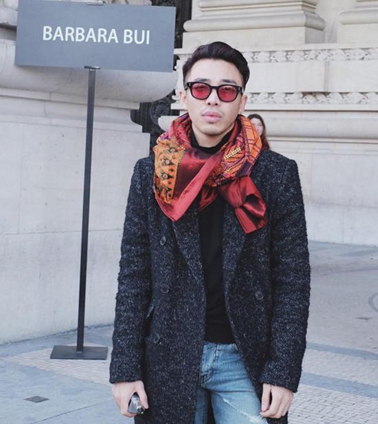 fashionista-viet-xung-xinh-the-nao-khi-du-fashion-week-9