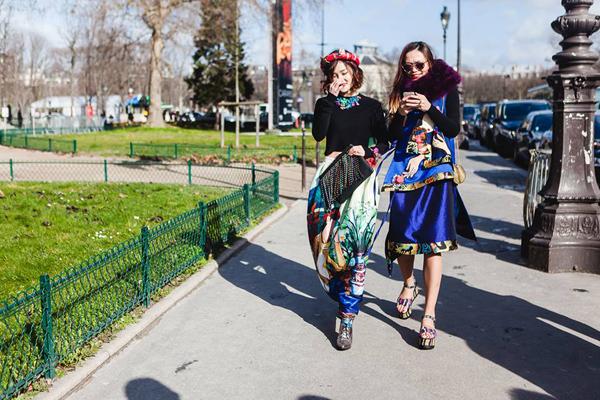 fashionista-viet-xung-xinh-the-nao-khi-du-fashion-week
