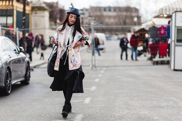 fashionista-viet-xung-xinh-the-nao-khi-du-fashion-week-6