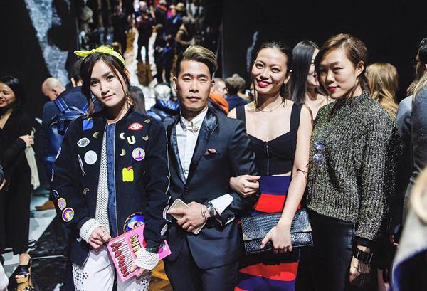 fashionista-viet-xung-xinh-the-nao-khi-du-fashion-week-7