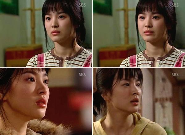 song-hye-kyo-tu-gai-que-thanh-nu-than-sac-dep-9