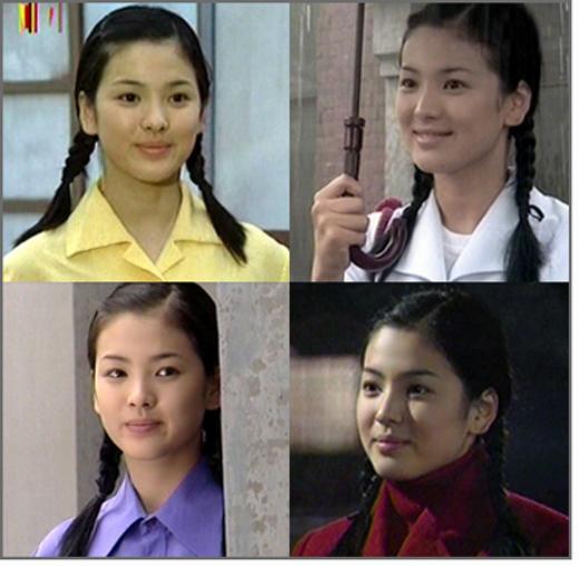song-hye-kyo-tu-gai-que-thanh-nu-than-sac-dep-2