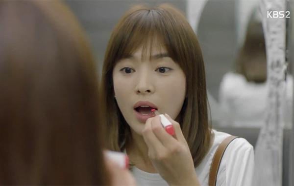 son-ombre-sot-nho-song-hye-kyo-trong-hau-due-cua-mat-troi
