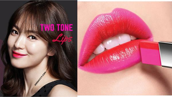 son-ombre-sot-nho-song-hye-kyo-trong-hau-due-cua-mat-troi-3