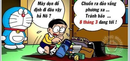 nhung-buc-anh-8-3-khien-chi-em-tuc-phat-dien