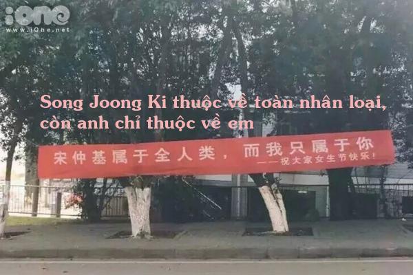 song-joong-ki-thuoc-ve-toan-nhan-loai-con-anh-chi-thuoc-ve-em