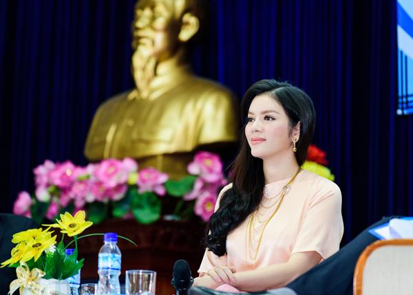 ly-nha-ky-roi-nuoc-mat-ke-ve-thoi-ngheo-kho-o-nha-tinh-nghia-3